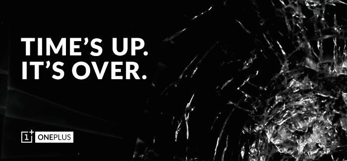 OnePlus-One-concurso-smash-it