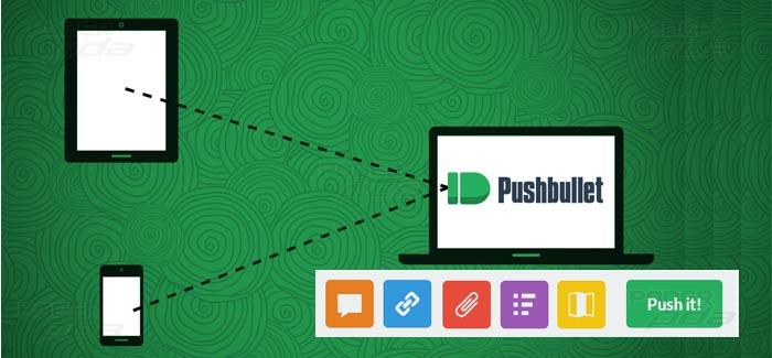 PushBullet-envia-pc-telefono