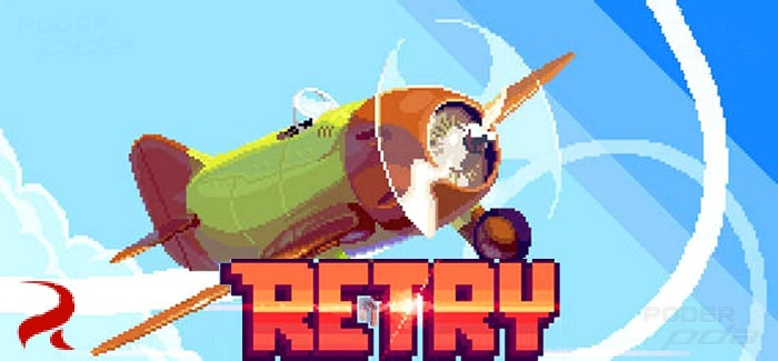 Retry-Rovio-Flappy