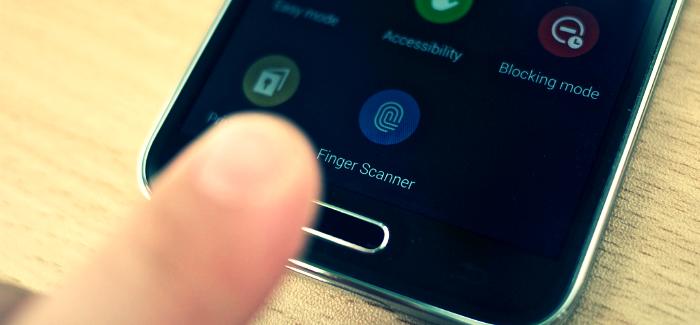 Samsung-Sensores-biometricos