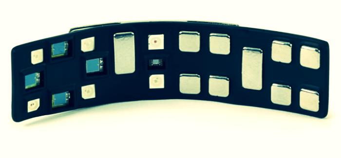 Samsung-Simband-modulo