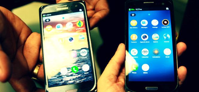 Samsung-Tizen-Smartphones