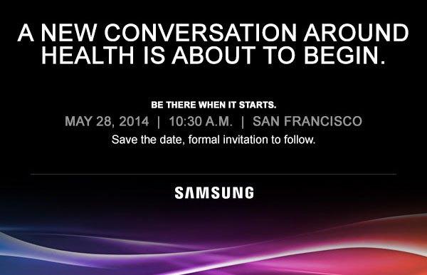 Samsung-evento-salud