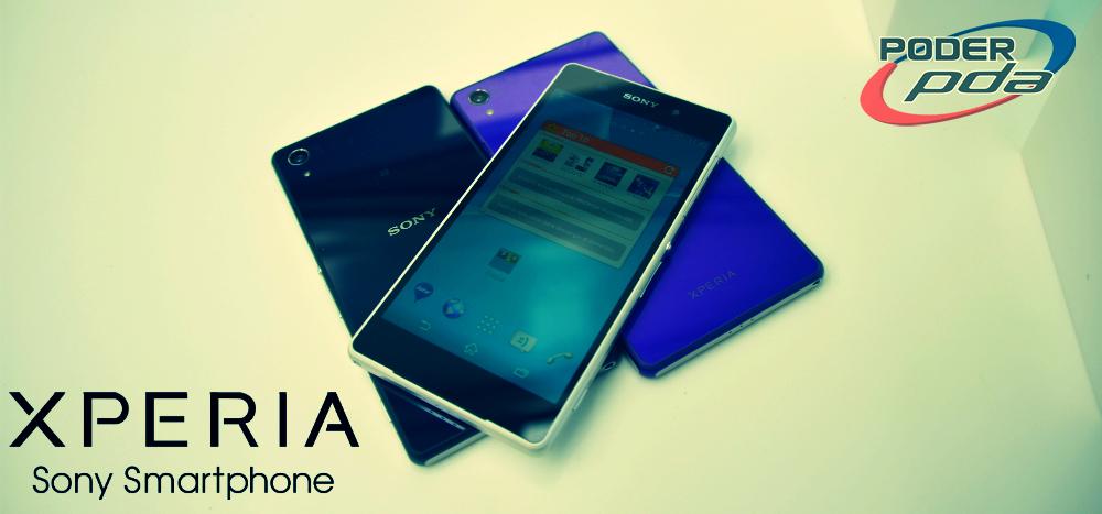Sony-Xperia-Z2-Mexico-Telcel