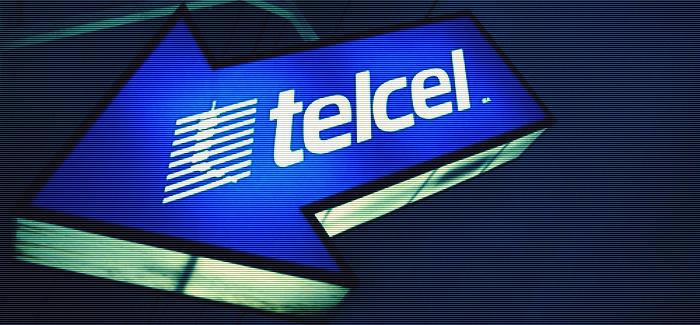 Telcel-desbloqueo-equipos