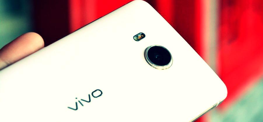 Vivo-XShot-11