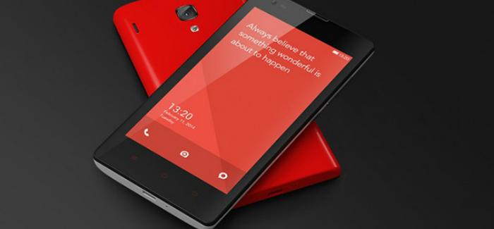 Xiaomi-Redmi-1S-internacional