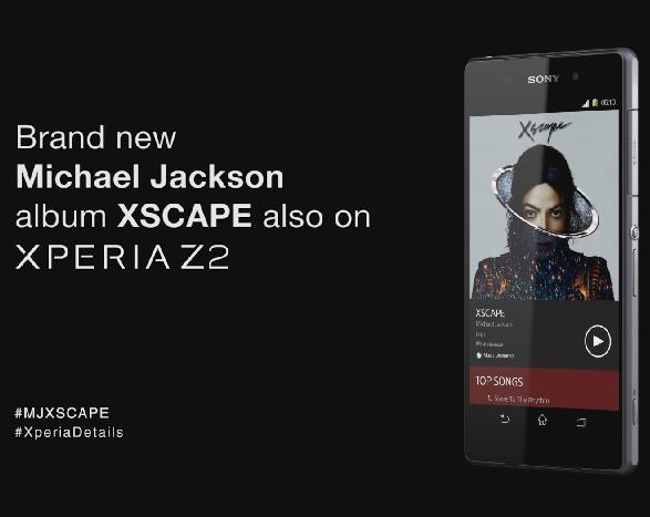 Xperia-Z2-MJ