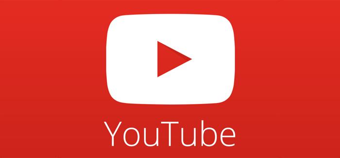 Según la red social, se suben 100 horas de video a su sitio por minuto.