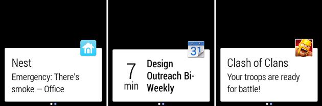 android-wear-notificaciones-1