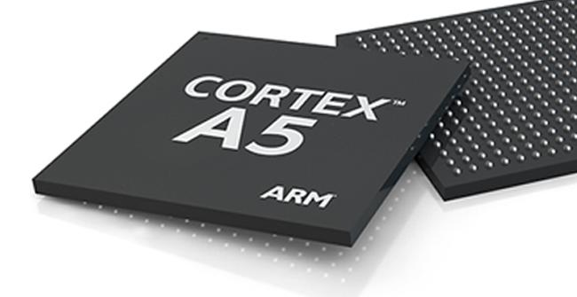 arm-cortex