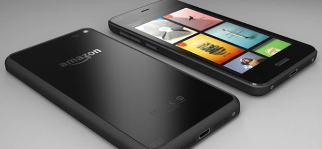 bgr-amazon-smartphone-kindle-fire-phone (1)