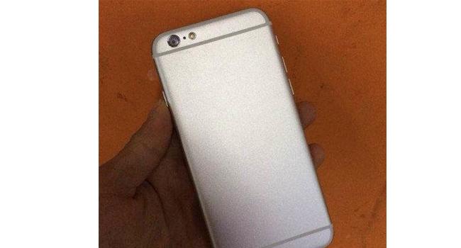 cuerpo-iphone-6-proto