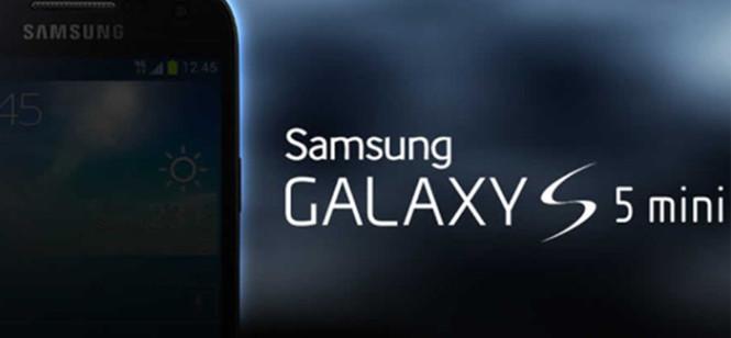 cuerpo-samsung-galaxy-s5-mini