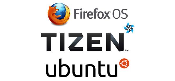 firefox-os-tizen-ubuntu
