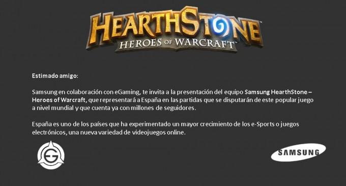 hearthstone-warcraft-samsung