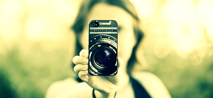 iPhone-Camara-OIS
