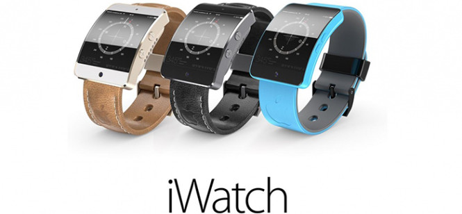 iwatch-sue-swatch