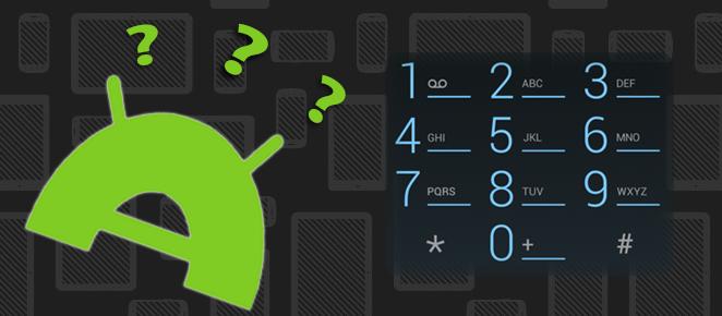 menus-ocultos-smartphone