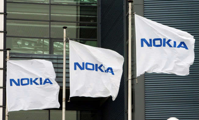 nokia-flags