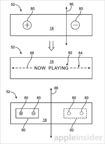 patente-apple2