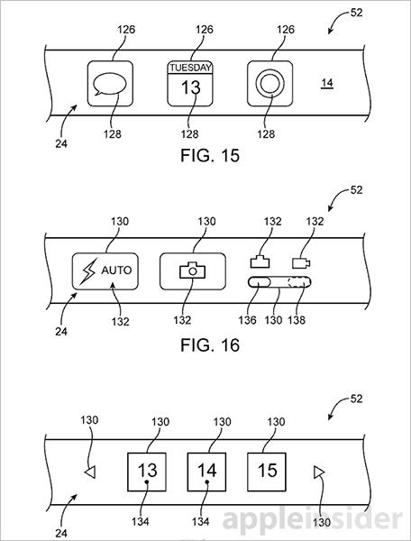 patente-apple3