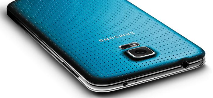samsung-galaxy-s5-azul