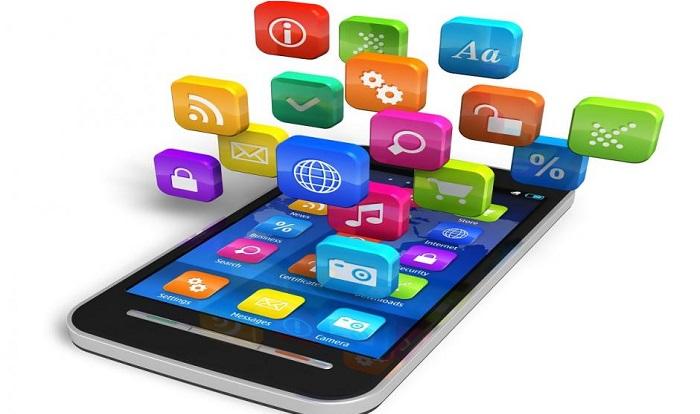 Existe una enorme suma de apps que crean de nuestros moviles tools muy útiles