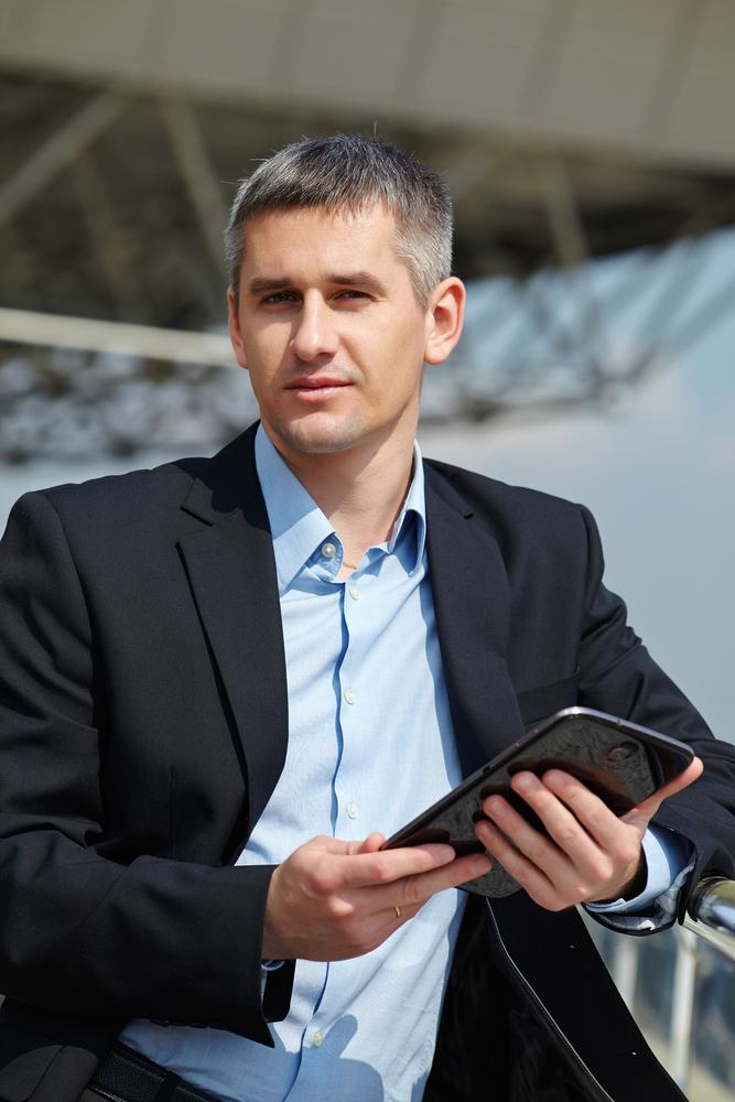 tableta-empresario