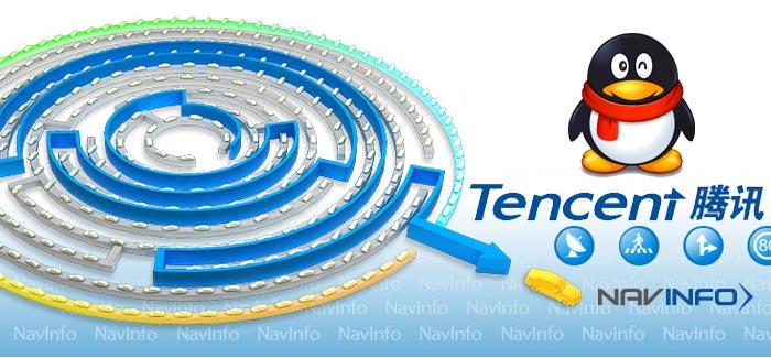 tencent-compra-navinfo