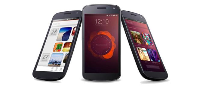 ubuntu-phone-para-galaxy-nexus-y-nexus-4-imagen-promocional