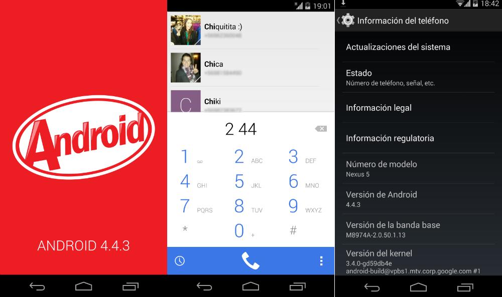 Android-4_4_3-oficial-pantallas