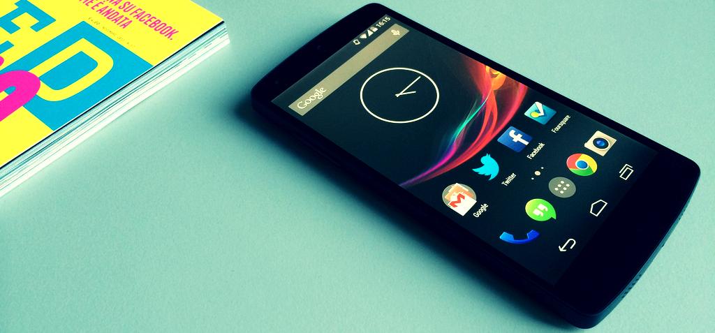 Android-4_4_4-Nexus-5