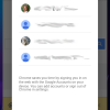 Android-L-screenshot2