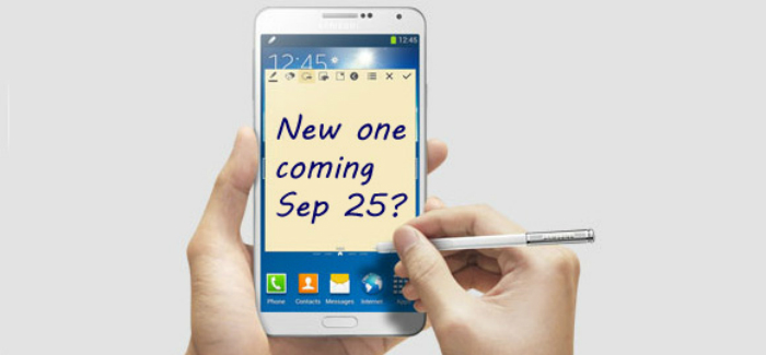 Galaxy-Note-4-Sept-25