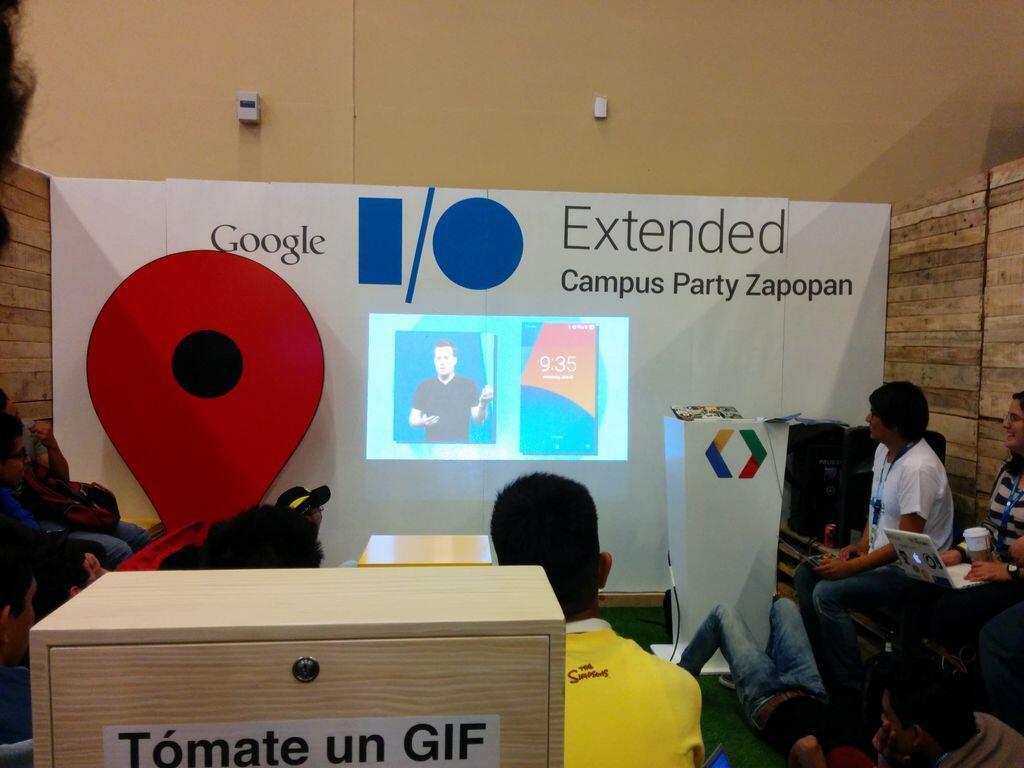 Google-IO-CPMX5