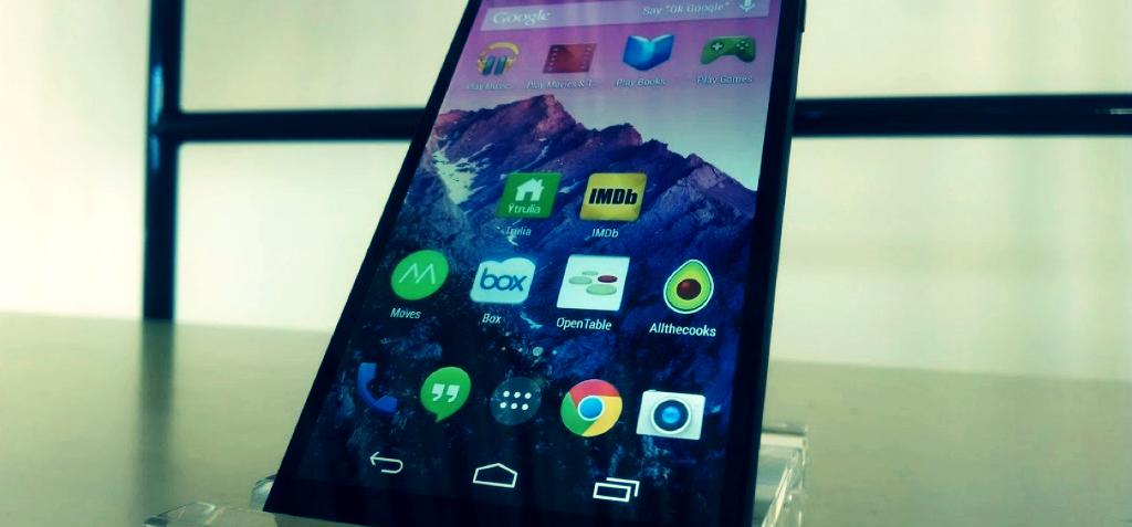 Google-Nexus-Android-Silver