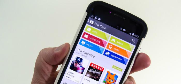 Google-Play-Store-Micropagos