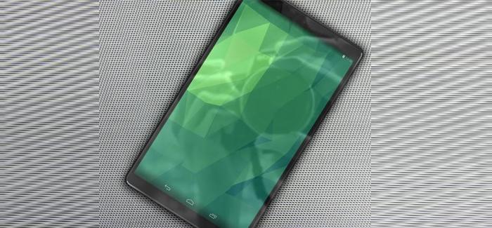 El HTC® Nexus® ocho es un tablets de ocho pulgadas de pantalla que en los últimos tiempos se ha venido hablando de él casi sin descanso