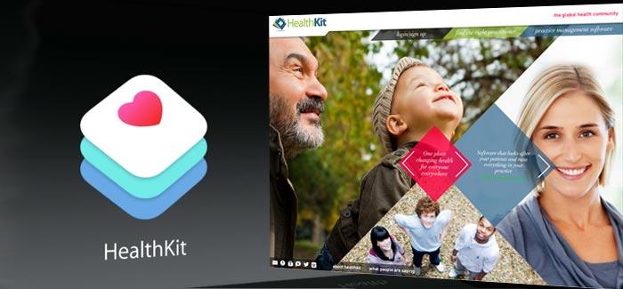 HealthKit-Apple-Startup