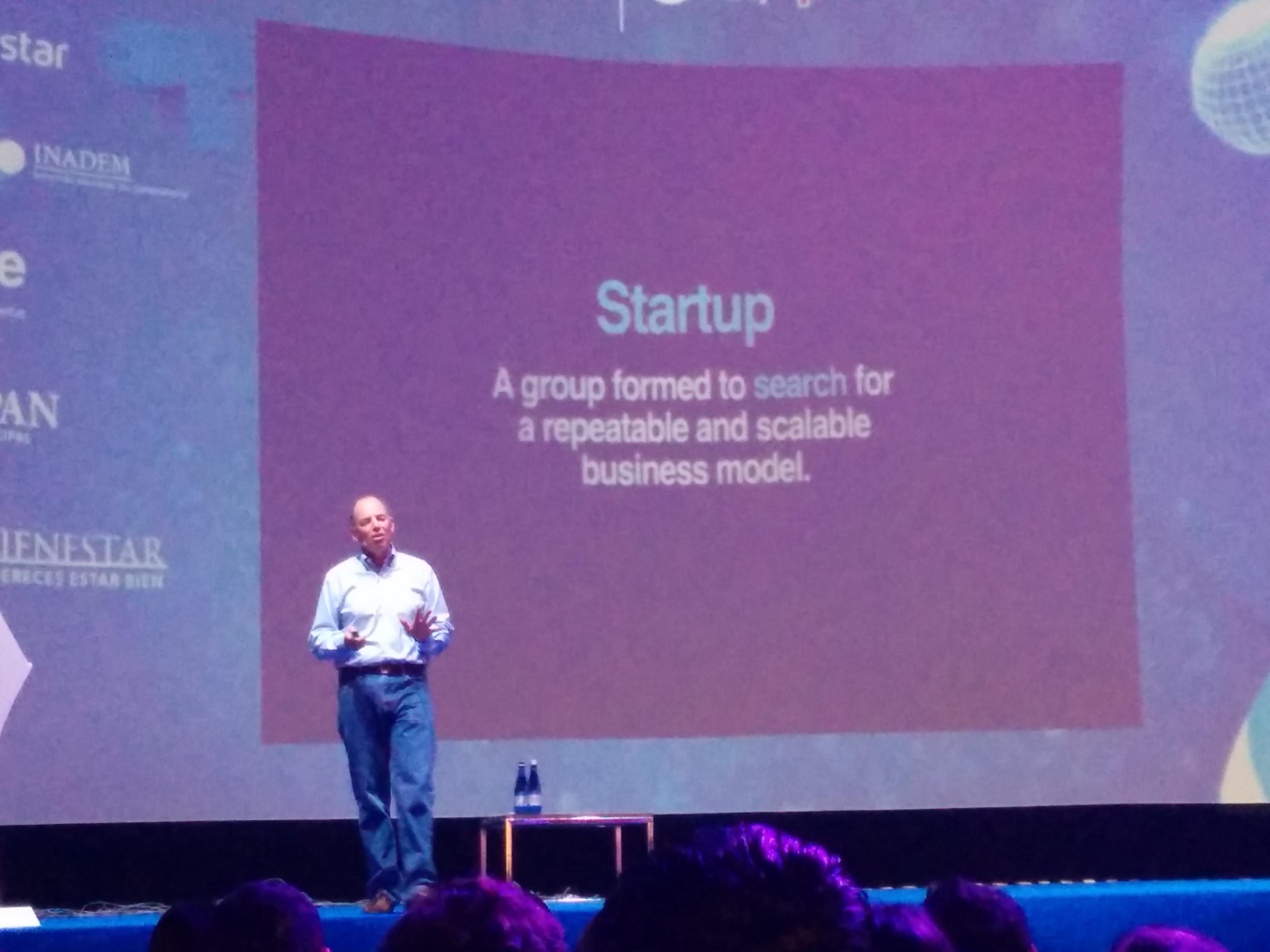 Marc-Randolph-start-up
