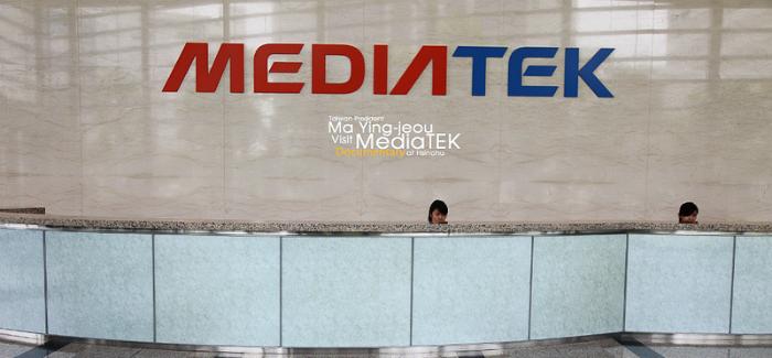 MediaTek-Labs