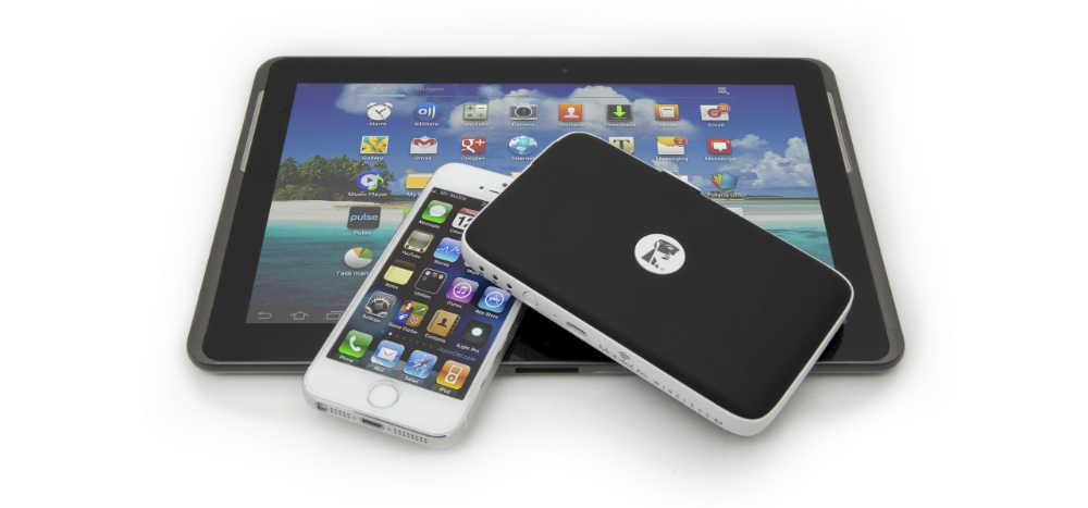 MobileLite-Wireless-G2-2