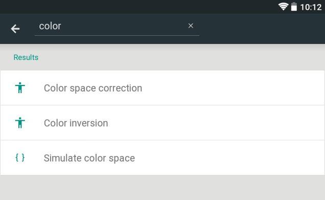 Nuevas-funciones-Android-L-1
