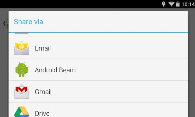 Nuevas-funciones-Android-L-6