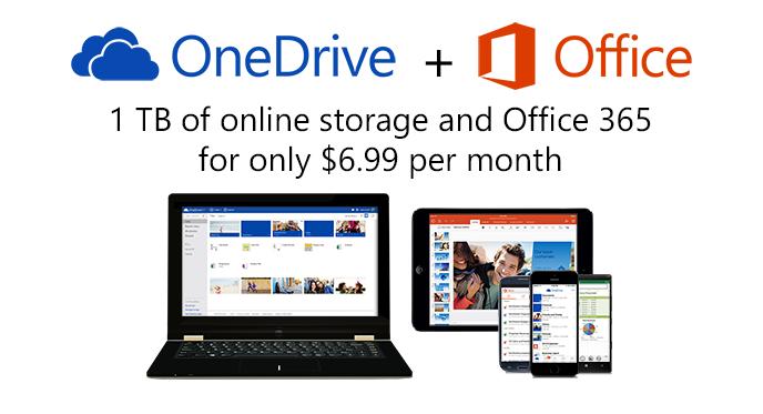 OneDrive_O365