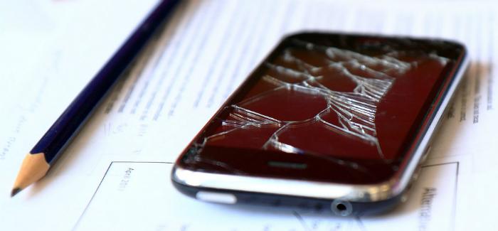 Pantalla-rota-smartphone