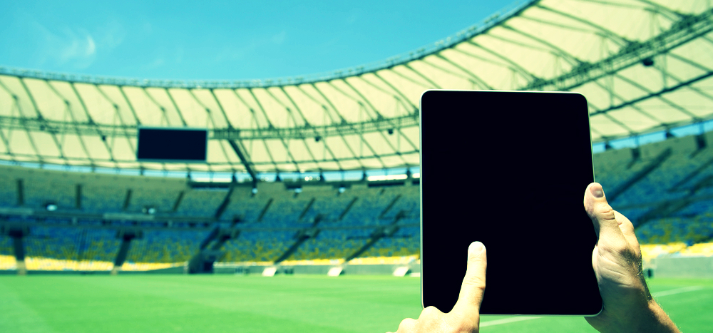 Tecnologia-Brasil-2014