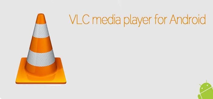 VLC Player para Android® pronto añadirá soporte para Chromecast a su extensa serie de características