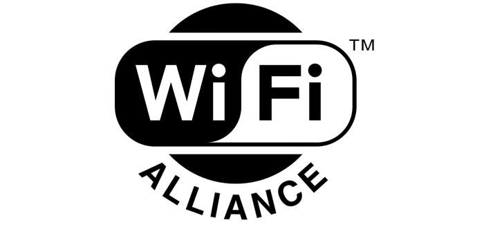 WiFi Alliance